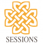 Sessions & Workshops